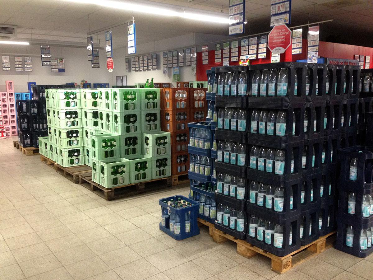 Startseite – Getränke Breidenbach