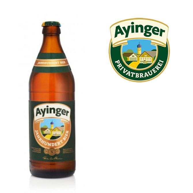 Bierspezialitäten – Getränke Breidenbach